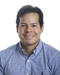 Enrique Antonio Ruidiaz Ng
