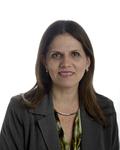 Ana Cecilia Ibáñez de Tello