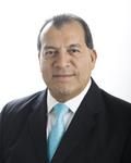 Fernando Jose Oviedo Moreira