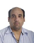 Kevin Javier Vanegas