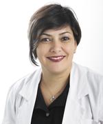 Yaira Linette López Solís