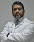 Jorge Añorve Hernández