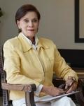 Priscilla Spano Carazo