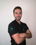 José Carlos Solórzano Lechuga