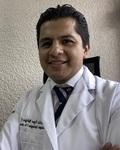 Carlos Eynar Rodríguez Vega