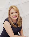 Karla Martínez Quesada