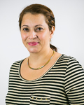 María Vanessa Gómez Oses