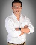 José Pablo Meneses Guzmán