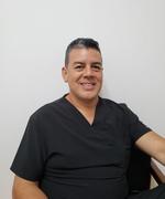 Arcecio Isael Adames Márquez