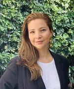Diana Campos Cabezas
