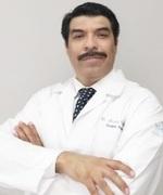 Antonio Marcelo Vallejo Pérez