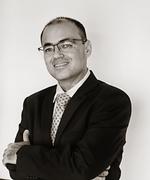 Pablo Navarro Castillo