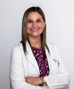 Delia Marchena Cruz