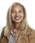 Istmenia Maritza Pérez Montero