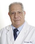 César Augusto Sibauste López