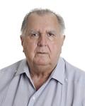 Roberto Sierra López
