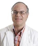 Orlando Ricardo Sousa Nuñez