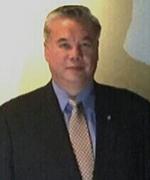 Ricardo A. Lyma Young Yuen