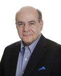 Eduardo Enrique Fletcher Vásquez