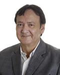 Rodolfo Iván Brandao Martínez