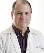 David Corro García