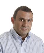 Manuel Alfredo Guerra Dajer