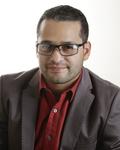 Samuel Antonio Delgado De Pasquala