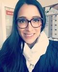 Eva María Ramírez Avilés
