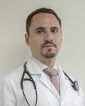Andres Dávila Romero