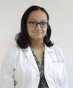 María Fernanda Tena Iturralde