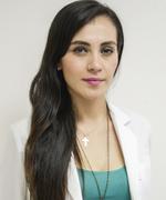 Mónica del Rosario Fermín Contreras