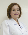 Diana Esther Monroy Aguirre