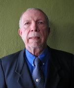Luis Otero Reyes