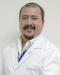 Roberto Antonio Benitez Hernández