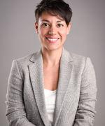 Adriana Rosales Soto