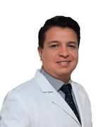 José Luis Nuñez Barragán
