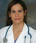 Peggy Campillo Córdoba