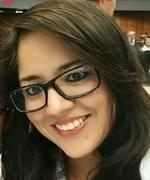 Alicia Reyes Cerecedo