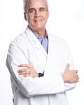 Sergio Solís