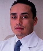 Juan Jacobo Martínez Zárate