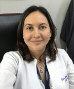 Zulima Ivonne Sánchez Pabón