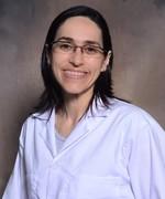 María Vanessa López Jara