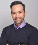 Armando Alfaro Ramírez
