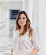 Alba Cecilia Zúñiga Pérez