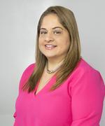 Alexandra Jiménez Hernández