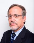 Luis Carlos Pastor Pacheco