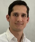 Javier Tapia Herrera