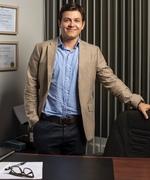 Andrés Gamboa Sanabria