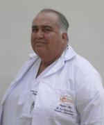 Josué Chacón Brenes