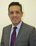 Ernesto Cobos González